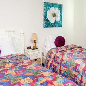 Rooms: Sea Mark 3 Bed 3 Bath