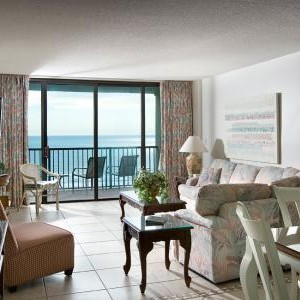 Rooms: Carolina Dunes 3 Bed 2 Bath