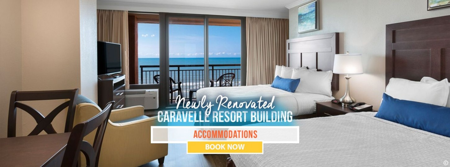 Cool Welcome To The Caravelle Premier Family Golf Resort Download Free Architecture Designs Rallybritishbridgeorg