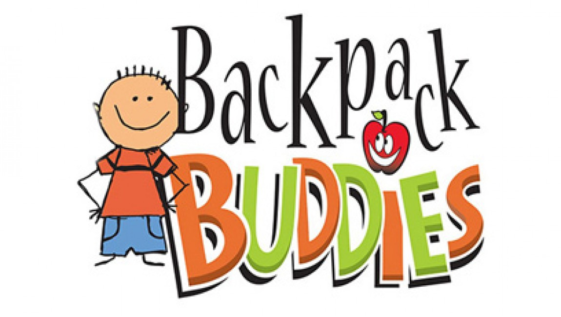 Help The Caravelle Resort Support Backpack Buddies in 2017