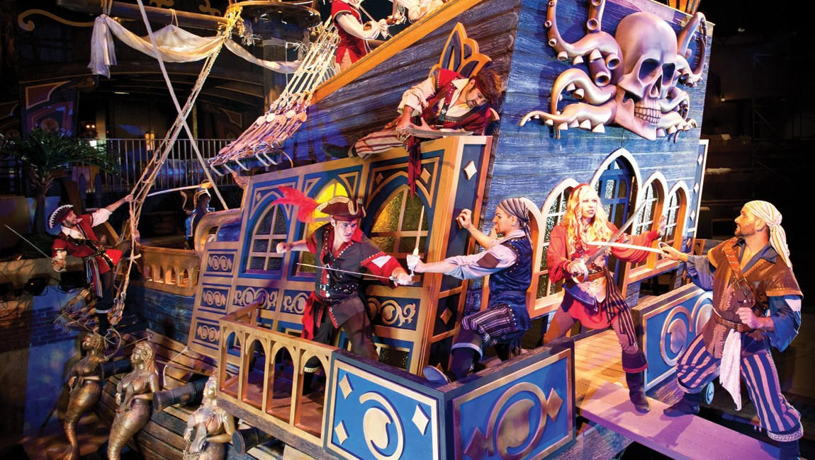 pirate voyage show myrtle beach coupon