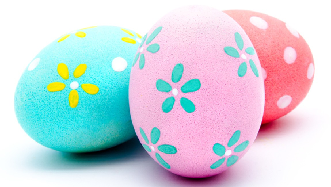 Easter Specials and Activities at The Caravelle Resort