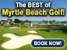 GREAT GOLF PACKAGES